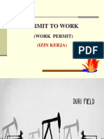 Slide 4 Work Permit.ppt