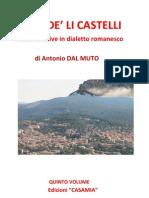 Aria de Castelli 5