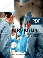 KIRURGIJA-skripta-za-srednje-medicinske-i-zdravstvene-škole