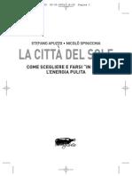 Citta Corretta