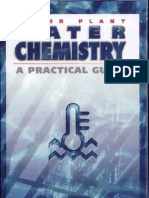 Water Chemistry by Brad.pdf