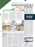 2003.03.15 - SOMOS TODOS VÍTIMAS DO SISTEMA - Estado de Minas