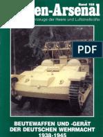 Waffen.arsenal.158.Beutewaffen.und.Geraet.der.Deutschen.wehrmacht.1938.1945