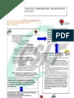 20130411 Csif Informa Documentaci n Oposici n in 13217