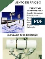 4_Aula_tecnólogo_EQUIP_RX_CONVENCIONAL