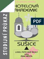 Vzor_prukaz