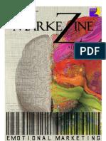 MARKEZINE_AUG'12.pdf