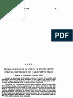 p9_12.pdf