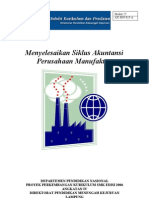 modul-menyelesaikan-siklus-akuntansi-perusahaan-manufaktur.doc