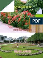 amazing-gardens.pps