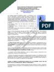 Cooperativas Servicios Profesionales -FINAL