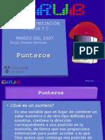 P10-punteros