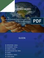 Globalizacion Exp.