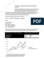 Parametric equity portfolio management.docx