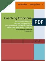 64566114 Coaching Emocional