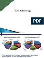 Materi kuliah pemanfaatan biokimia (lipase prof korea edited).ppt