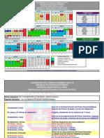 Calendario-CURSO-2012-13_adap(JE_4 de Junio,Modificado El 12 de Julio) (3)