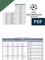 UEFA_Champions_League_2012-2013_V1.54.xlsx