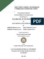 Final Report4.pdf