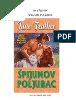 Špijunov-poljubac-Drugi-roman-trilogije-Poljubac-Jane-Feather