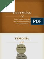 DISFONIAS.pptx