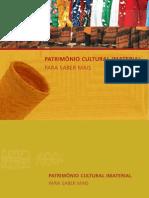 PATRIMoNIO CULTURAL IMATERIAL.pdf
