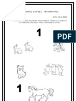 1_1_numeratie_1_animale_1