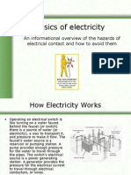 Electrical Hazards Presentation.ppt