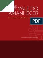 Livro Inrc Vale