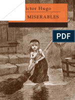 Victor.Hugo.-.Los.Miserables..pdf