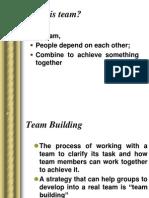 51352311-Teambuilding