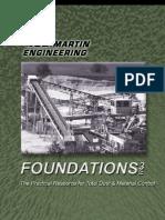 Martin Belt Conveyor Handbook