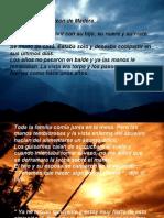 El_tazon_de_madera