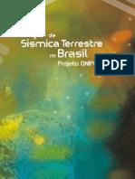 Sísmica terrestre no Brasil