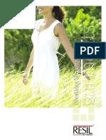 resil_garmentsbrochure