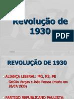 06 - Era Vargas