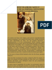 SERMÓN VII CANTAR DE LOS CANTARES