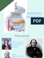todogastrojuntomedicina-120820151259-phpapp02