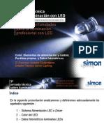 presentacion_simonlighting