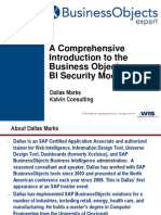 4965Kalvin Dallas Marks BI2012 SAP BusinessObjects Security (1)