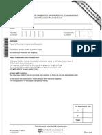 9702_s07_qp_5.pdf