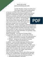 Masalah_Publik_2