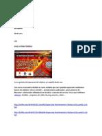 Cursos Multimedia