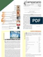 478 bis.pdf