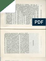Al. Monciu Sudinski Disciplina