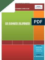 _les_banques_islamiques 05-12-2012 définitive