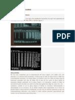 ERRORES EN DISCOS DUROS.docx