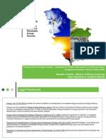 00stojadinovic Serbia Enhancing Energy Efficiency
