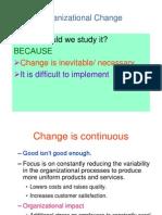 Org.change