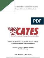 CAT027 - História da Igreja (completa) (1)